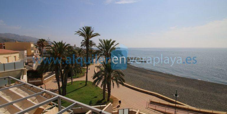 Villaricos_cala_verde_almeria_32