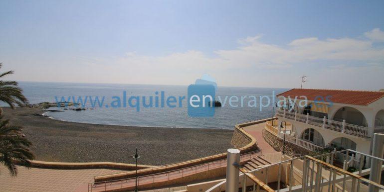 Villaricos_cala_verde_almeria_33