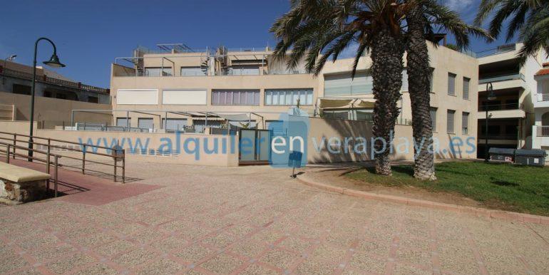 Villaricos_cala_verde_almeria_34