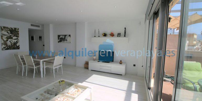 Villaricos_cala_verde_almeria_6