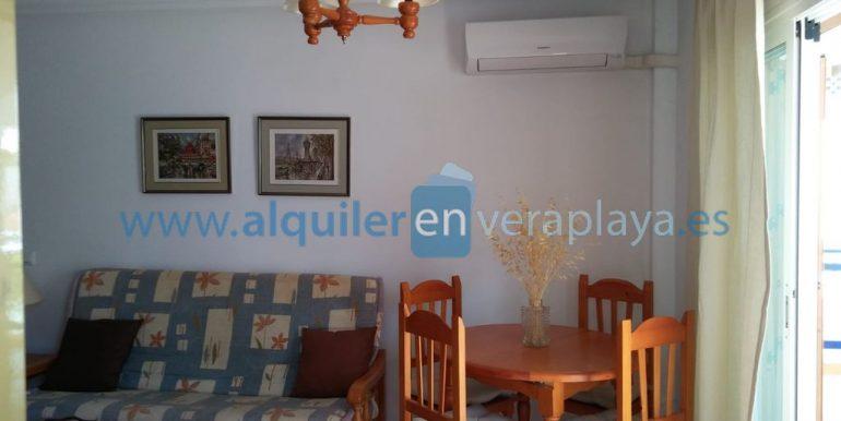 veramar_5_vera_playa_almeria_10