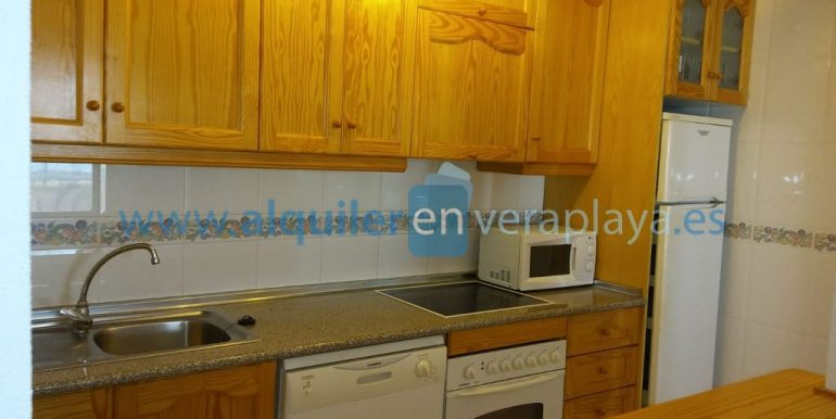 veramar_5_vera_playa_almeria_14