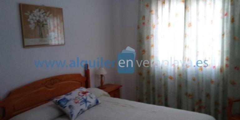 veramar_5_vera_playa_almeria_3