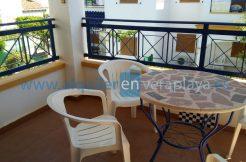 veramar_5_vera_playa_almeria_4-246x162 Alquiler de apartamentos en Vera Playa