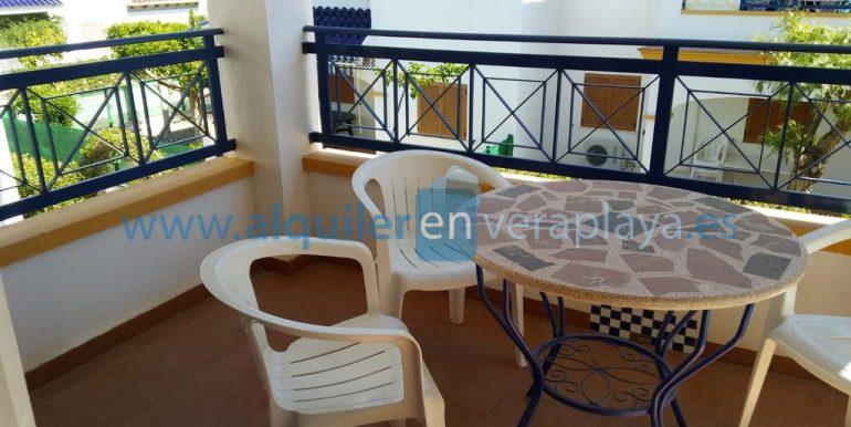 veramar_5_vera_playa_almeria_4