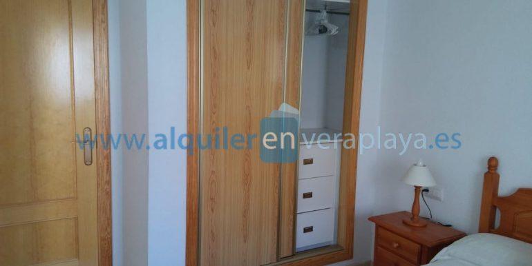 veramar_5_vera_playa_almeria_5