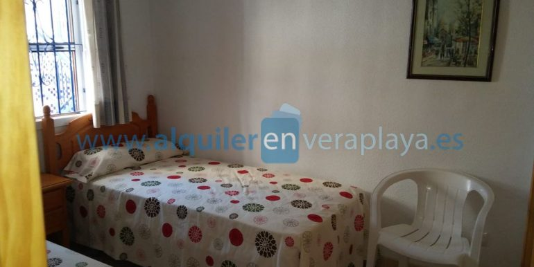 veramar_5_vera_playa_almeria_6