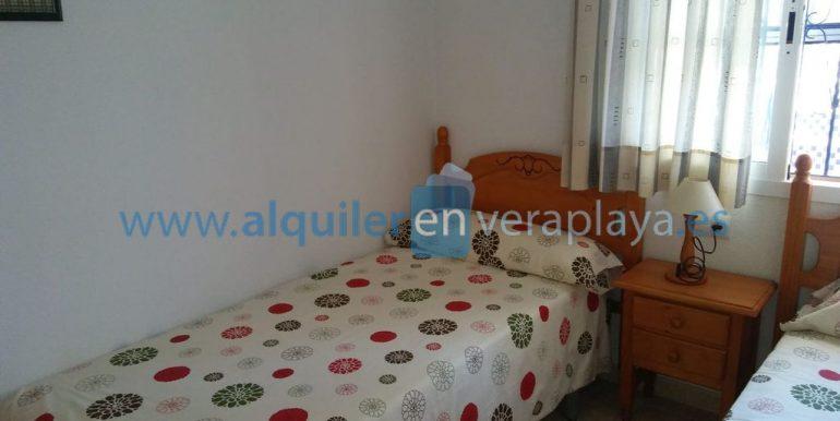 veramar_5_vera_playa_almeria_8