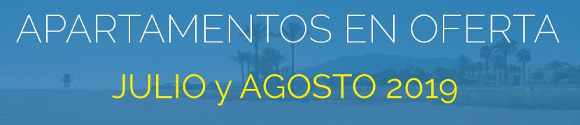 banner-alqulerenveraplaya-julio-agosto-2019-sin-mano APARTAMENTOS EN OFERTA - JULIO y AGOSTO 2019