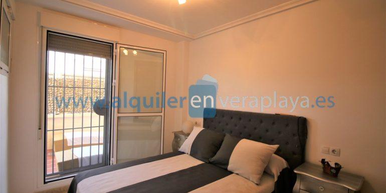 las_salinas_vera_playa_almeria_12