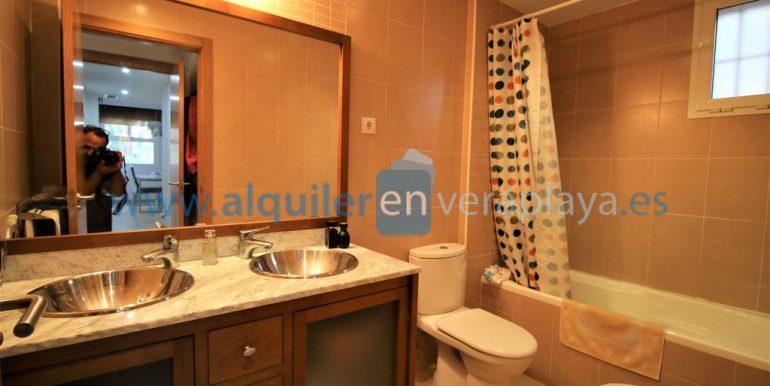 las_salinas_vera_playa_almeria_14