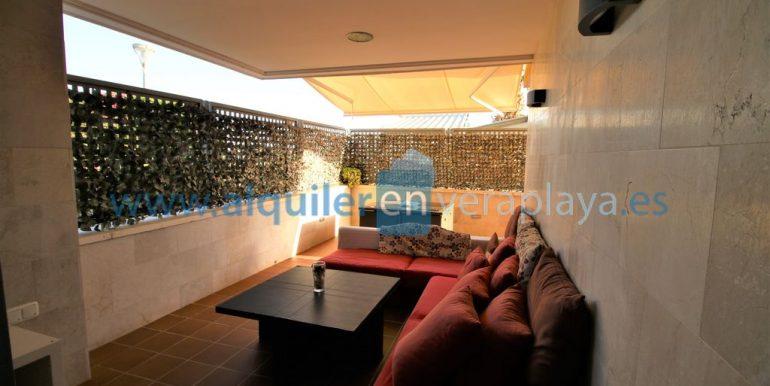 las_salinas_vera_playa_almeria_15