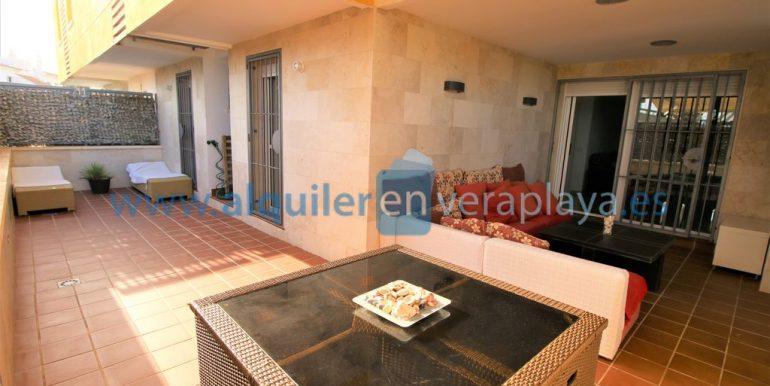 las_salinas_vera_playa_almeria_16
