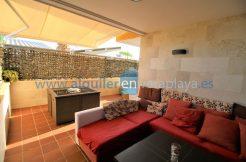 las_salinas_vera_playa_almeria_21-246x162 Alquiler de apartamentos en Vera Playa