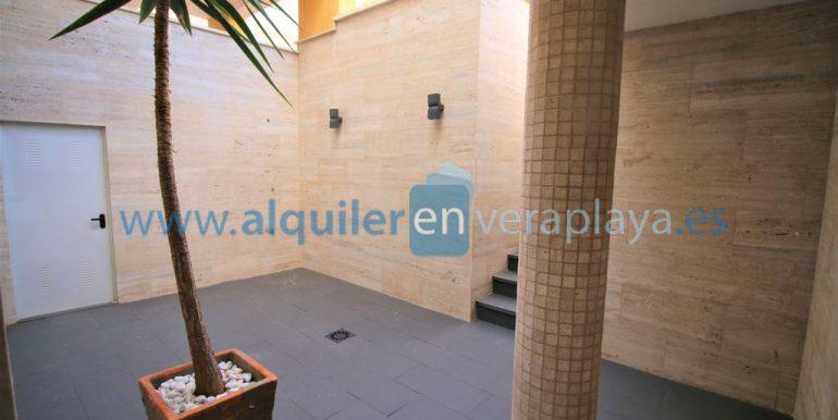 las_salinas_vera_playa_almeria_22