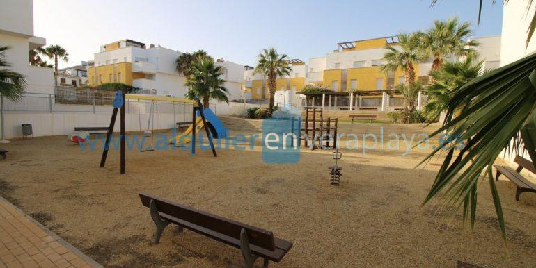 las_salinas_vera_playa_almeria_24
