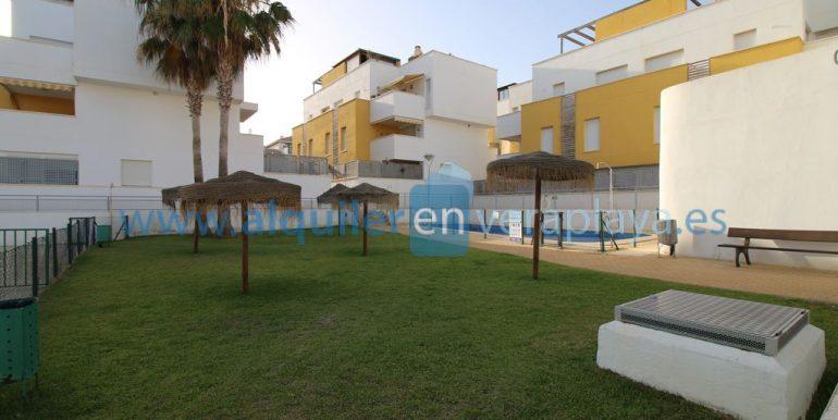 las_salinas_vera_playa_almeria_25