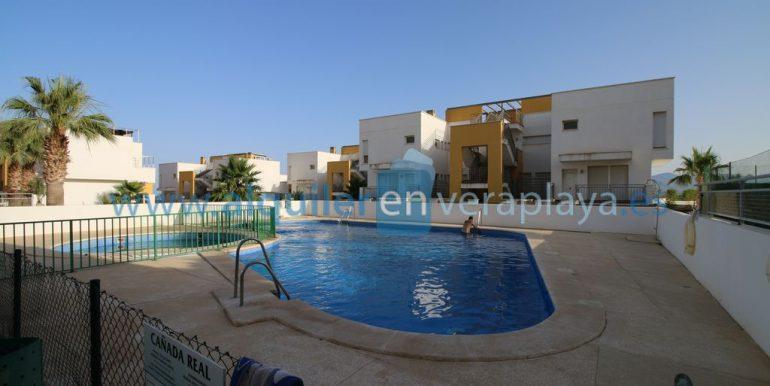 las_salinas_vera_playa_almeria_26