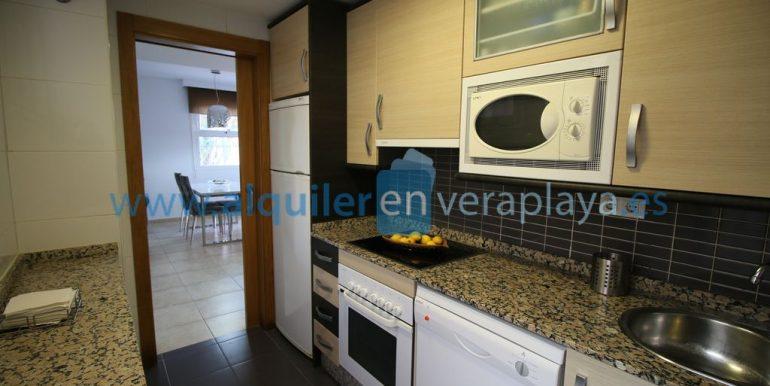 las_salinas_vera_playa_almeria_7