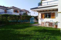 mirador_de_vera_vera_playa_almeria_1-1-246x162 Alquiler de apartamentos en Vera Playa