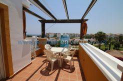 mirador_de_vera_vera_playa_almeria_10-1-246x162 Alquiler de Apartamentos de 1 dormitorio en Vera Playa
