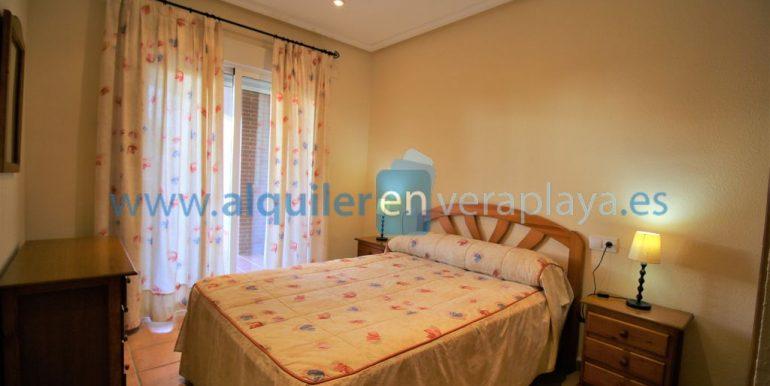 mirador_de_vera_vera_playa_almeria_14