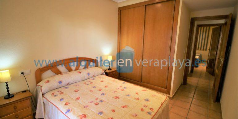 mirador_de_vera_vera_playa_almeria_15
