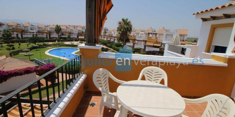 mirador_de_vera_vera_playa_almeria_17