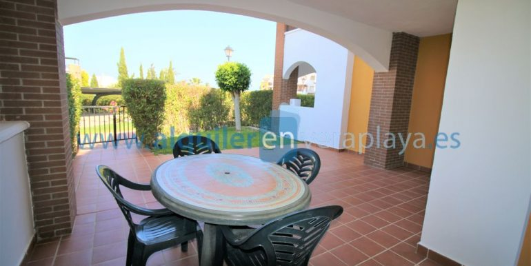mirador_de_vera_vera_playa_almeria_18