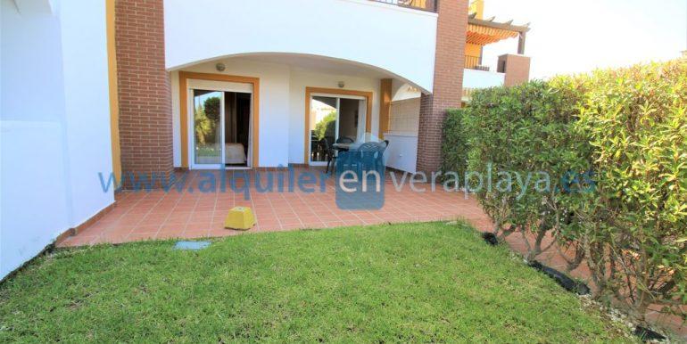 mirador_de_vera_vera_playa_almeria_19