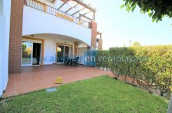 mirador_de_vera_vera_playa_almeria_20-246x162 Alquiler de apartamentos en Vera Playa