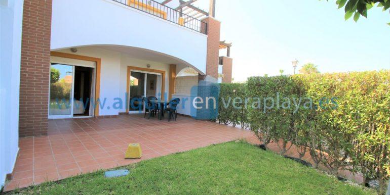 mirador_de_vera_vera_playa_almeria_20