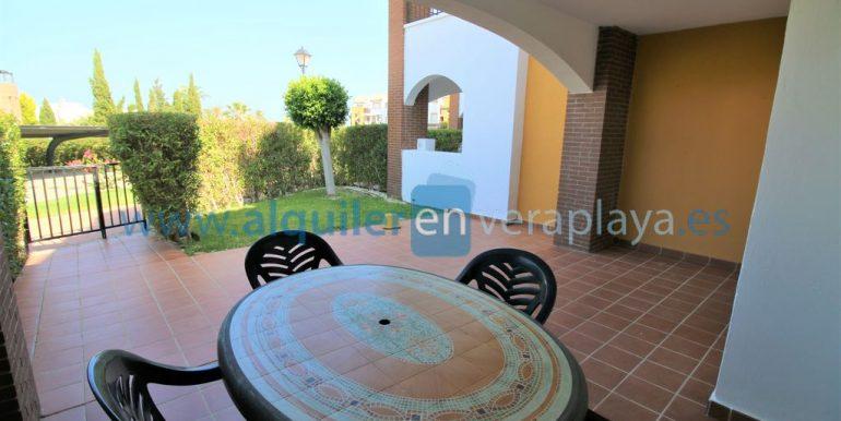 mirador_de_vera_vera_playa_almeria_22