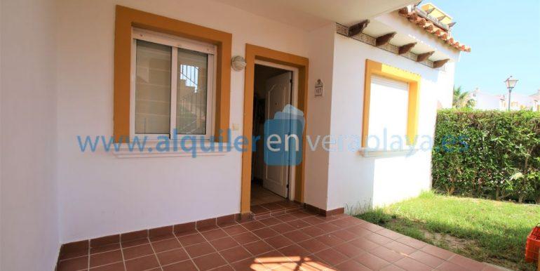 mirador_de_vera_vera_playa_almeria_25