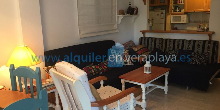mirador_de_vera_vera_playa_almeria_5