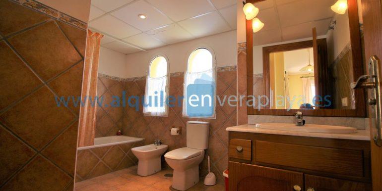 mirador_de_vera_vera_playa_almeria_6