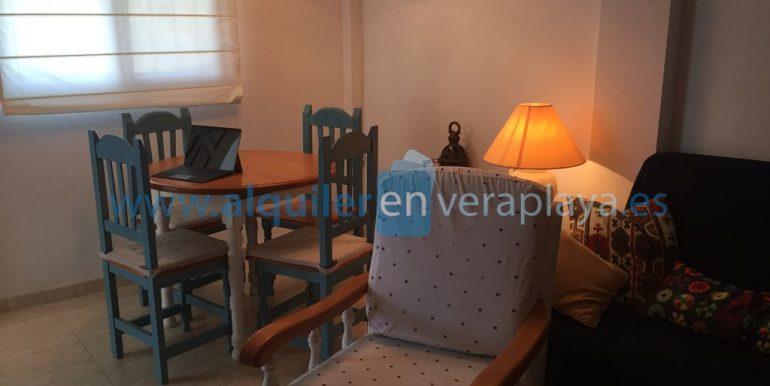 mirador_de_vera_vera_playa_almeria_7