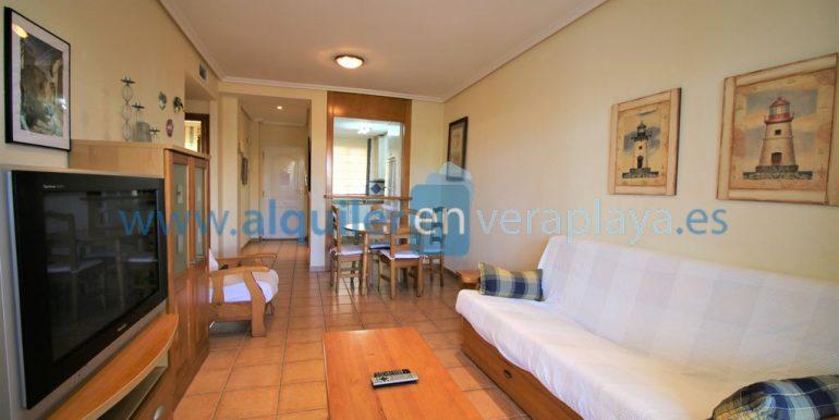mirador_de_vera_vera_playa_almeria_8