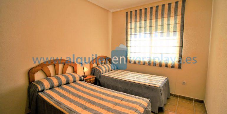 mirador_de_vera_vera_playa_almeria_9