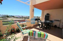paraiso_de_vera_playa_almeria_1-246x162 Alquiler de apartamentos en Vera Playa