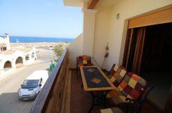 villaricos_almeria_2-246x162 Alquiler en Vera Playa - Apartamentos para Vacaciones