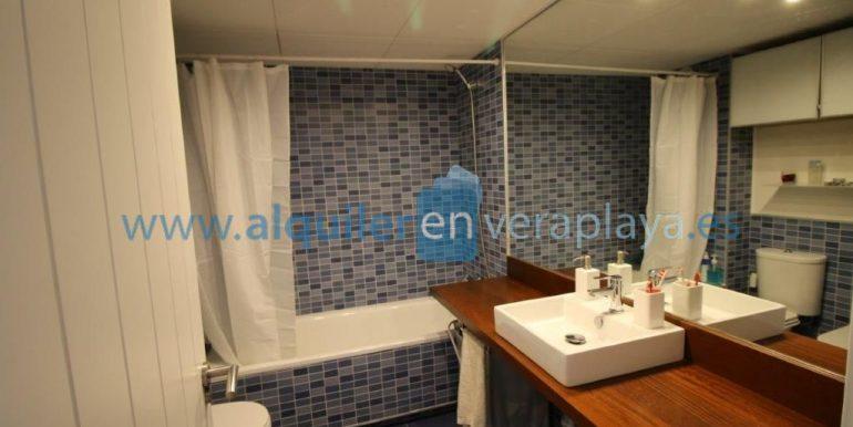 Alborada_vera_playa_almeria_1