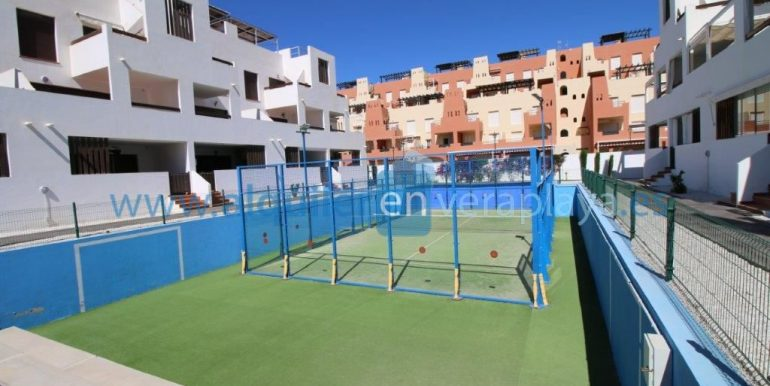 Alborada_vera_playa_almeria_10