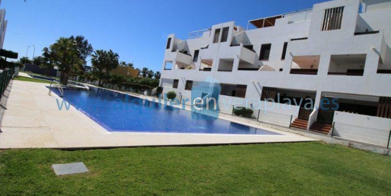 Alborada_vera_playa_almeria_16