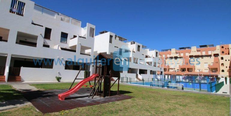 Alborada_vera_playa_almeria_19