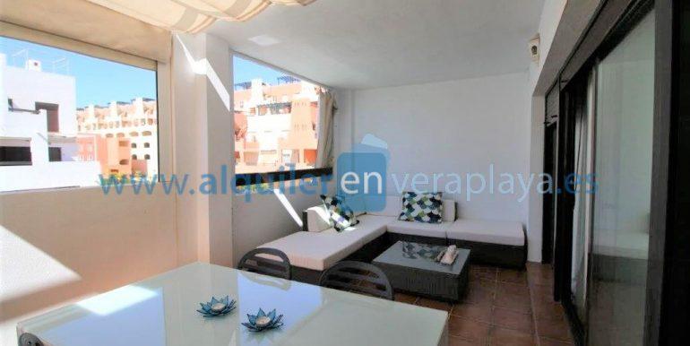 Alborada_vera_playa_almeria_1_1