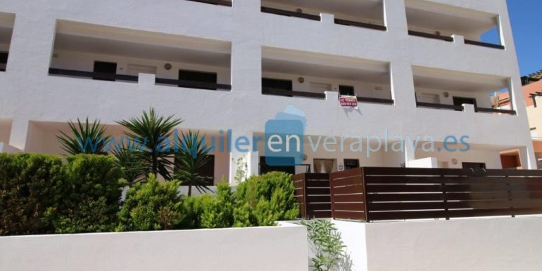 Alborada_vera_playa_almeria_21