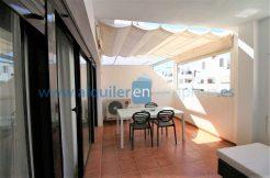 Alborada_vera_playa_almeria_2_1-246x162 Alquiler de apartamentos en Vera Playa