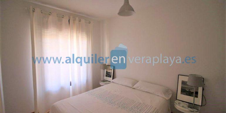 Alborada_vera_playa_almeria_3