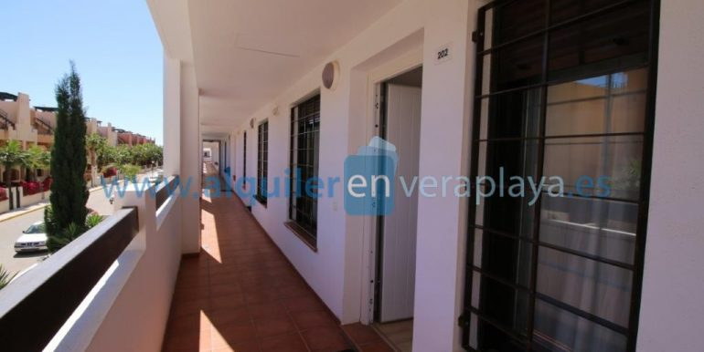 Alborada_vera_playa_almeria_7